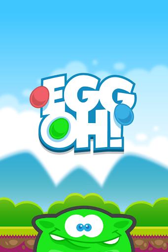 Egg Oh