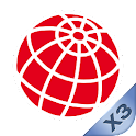 CAS genesisWorld x3 logo