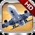 Flight Simulator Rio 2013 HD file APK Free for PC, smart TV Download
