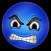 Stick Fighter (Ad-free) 6.0.4 Icon