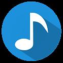 Symphony Music Player icon