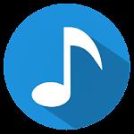 Symphony Music Player v1.0.8