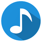 Symphony Music Player