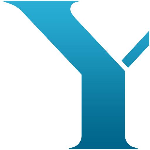 YOKA论坛 生活 App LOGO-APP試玩