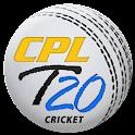 CPL T20 Cricket icon