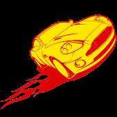 Modifiye Arabalar