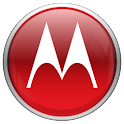 Motorola PIM Sync for PC logo