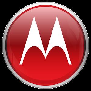 Motorola PIM Sync for PC 生產應用 App LOGO-硬是要APP