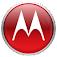 Motorola PIM Sync for PC