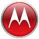 Motorola PIM Sync for PC