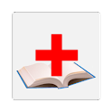 USMLE Step 1 Flashcards logo
