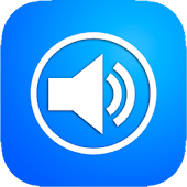 Notifications Ringtones