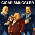 Cigar Smuggler icon