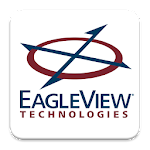 EagleView 8.0.20-release