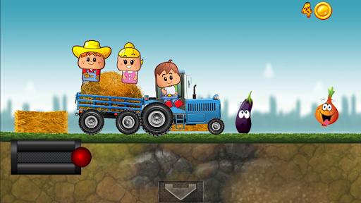 免費下載冒險APP|농장 모험에게 빌드 app開箱文|APP開箱王