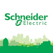 Precios Schneider Electric Col