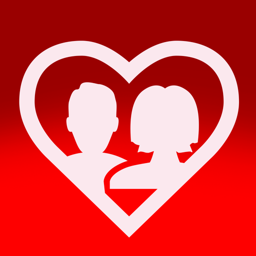Naughtydate app for android