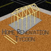 Home Renovation Tycoon