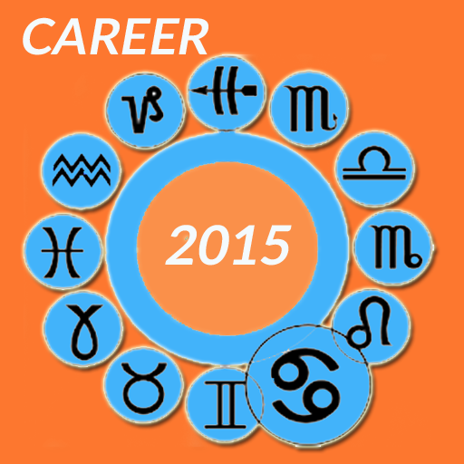 Career Horoscope 2015 生活 App LOGO-APP試玩
