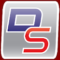 DS Reporter Mobile logo