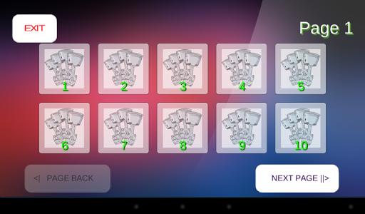 玩免費娛樂APP|下載エンジン技術的なサウンド app不用錢|硬是要APP
