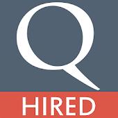 Job Interview Questions Pro