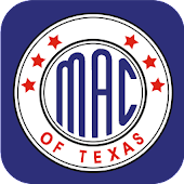 Texas MAC
