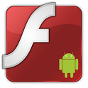 Flash Player Android (How to) icon