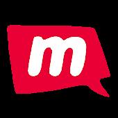 Motoqlik - Drivers Social App