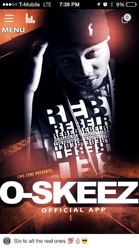 O-Skeez