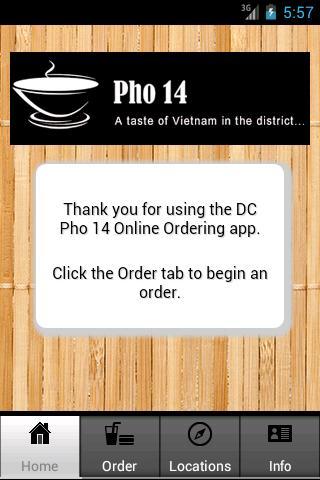 DC Pho 14