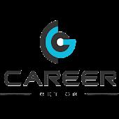 Career GetOn