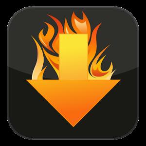Download Blazer 2.0.7 APK PAID