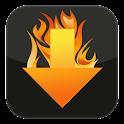 Download Blazer logo