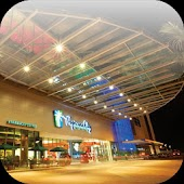 MyMall Tropicana City Mall