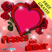 App Frases de Amor APK for Windows Phone