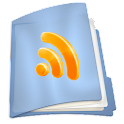WiFi File Server Lite logo