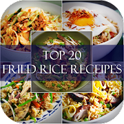 Fried Rice Easy Recipes