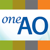 One AO Multispecialty Meeting