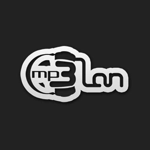 Mp3ClanDownloader 音樂 App LOGO-APP試玩