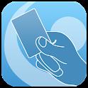 GV-Access icon