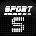 SPORT INTER IPTV icon