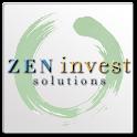 Zen Invest Solutions icon