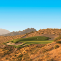 Laughlin Ranch Golf Club icon