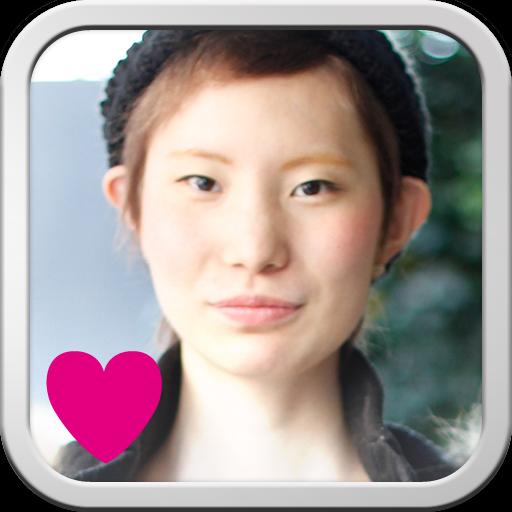 りな   ver. for MKB 娛樂 App Store-癮科技App