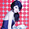 Selena Gomez Wallpaper icon