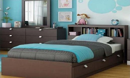 best bedroom designs for girls screenshot thumbnail