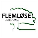 Flemløse Sparekasse icon