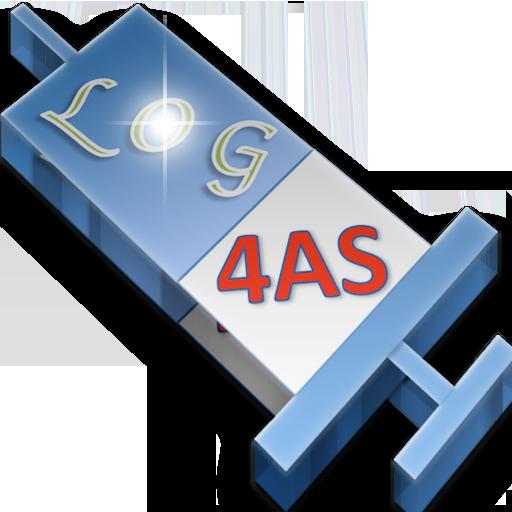 Anaesthesia Logbook-Log4ASLite