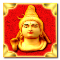 Pray Lord Shiva icon